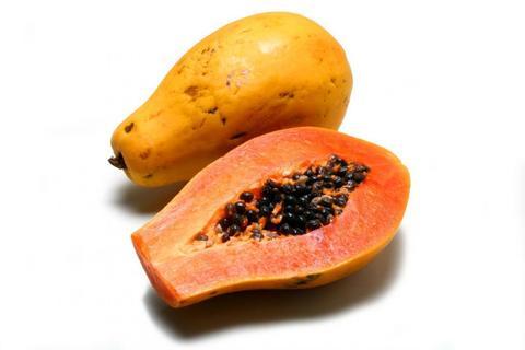 a-papaya-cut-in-half.jpg