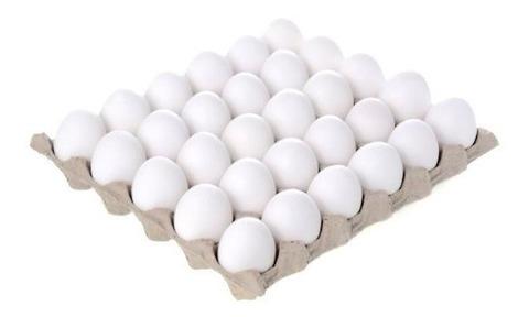 maple-de-huevos-grandes-n1-D_NQ_NP_985227-MLA32838766225_112019-F.jpg