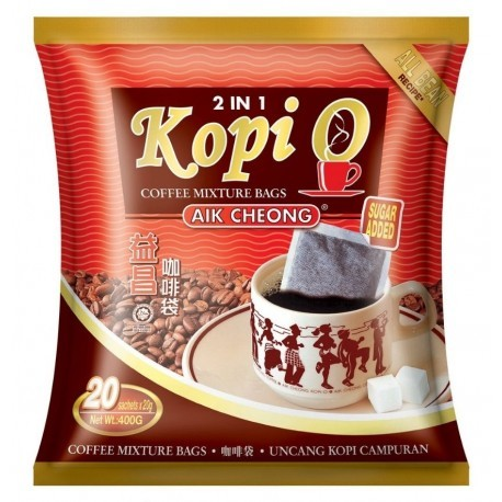 aik-cheong-kopi-o-2in1-coffee-mixture-bags-20g-x20s.jpg