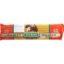 spagheti.jpg