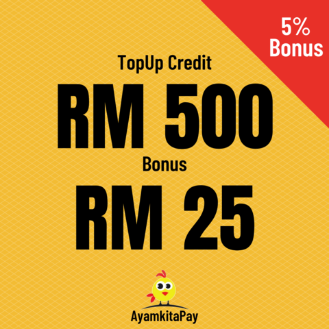 RM 500.png