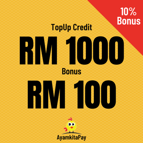 RM 500 (2).png