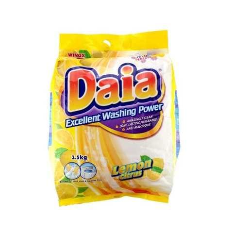 Daia-lemon-deter-powder-768x768.jpg