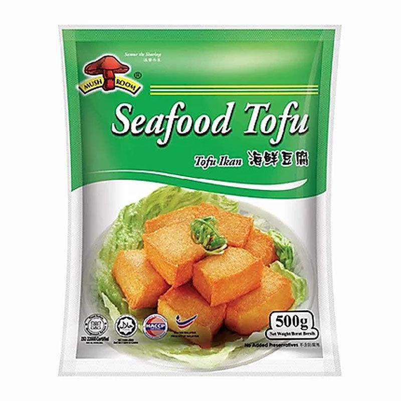 seafood-tofu-500g.jpeg