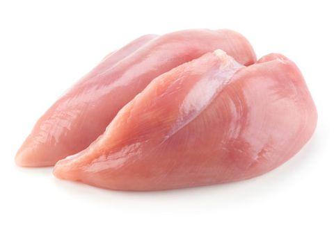 53405187-raw-chicken-breast-fillets.jpeg