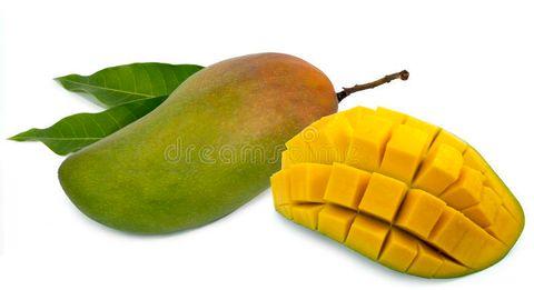 mango-red-ivory-isolated-white-background-thailand-friut-70183466.jpg