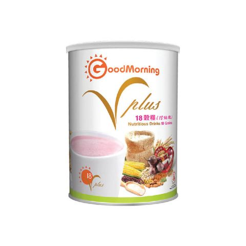 175730-goodmorning-vplus-nutritious-drink-with-18-grains-1kg-1-1050Wx1050H.jpg