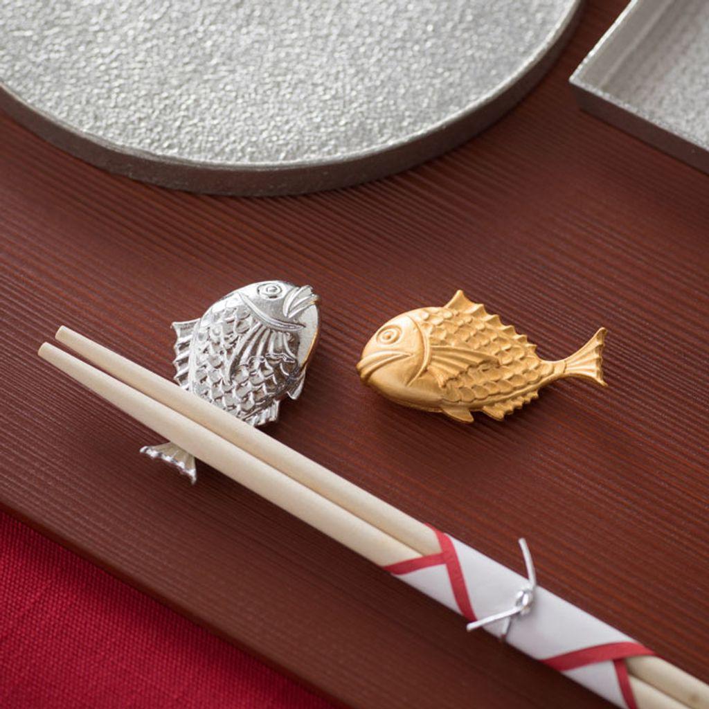 鯛魚2.jpg