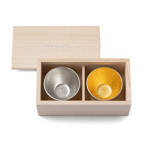 金箔 純錫清酒杯木盒組.jpg