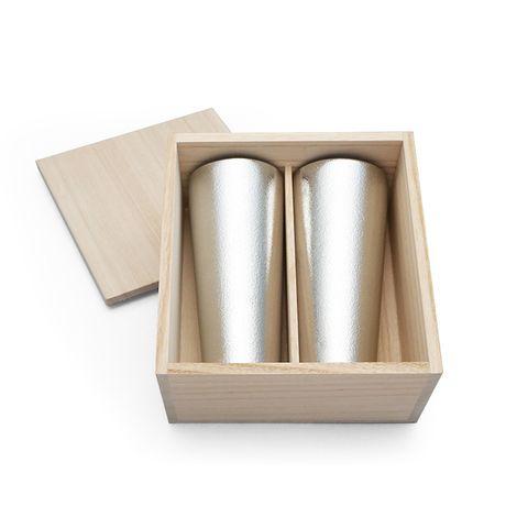 經典純錫杯_L木盒組.jpg