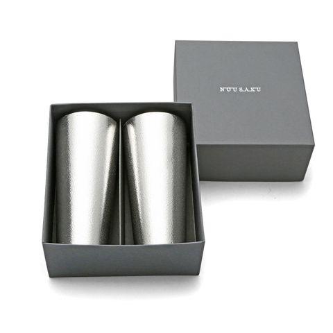 經典純錫杯_L 紙盒組.jpg