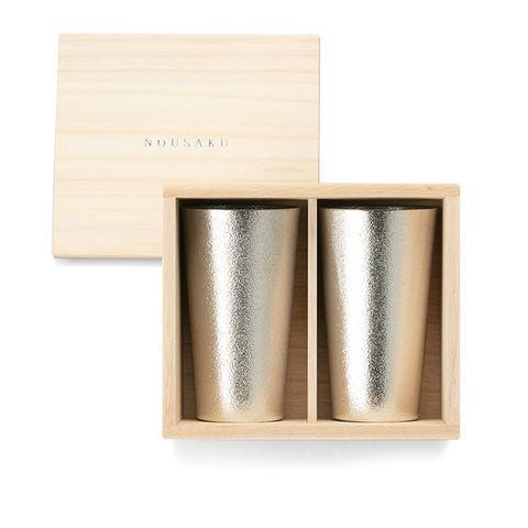 經典純錫杯木盒組.jpg
