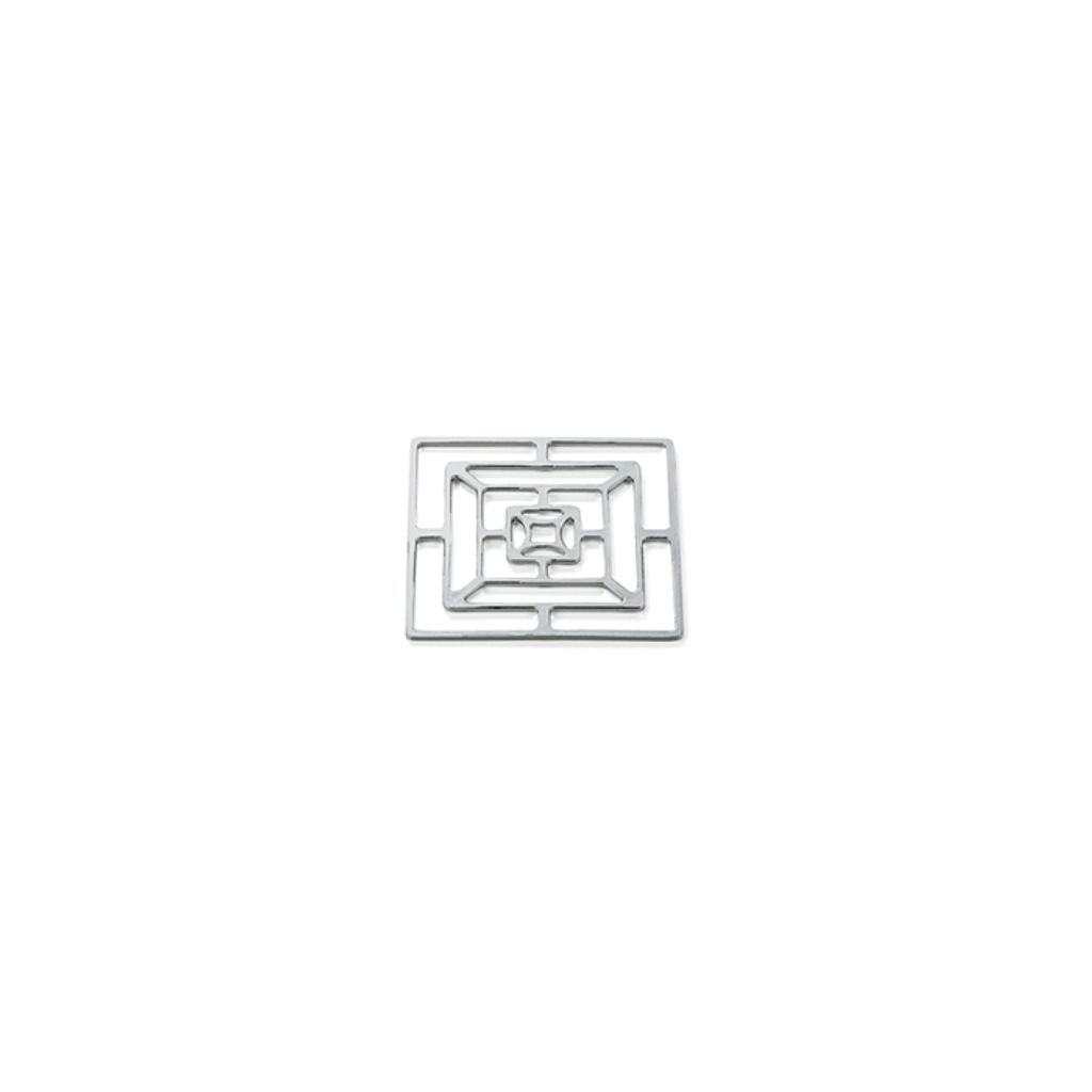 Square_S-2.jpg