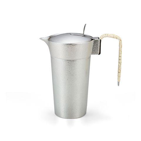 覆蓋暖酒壺-1.jpg