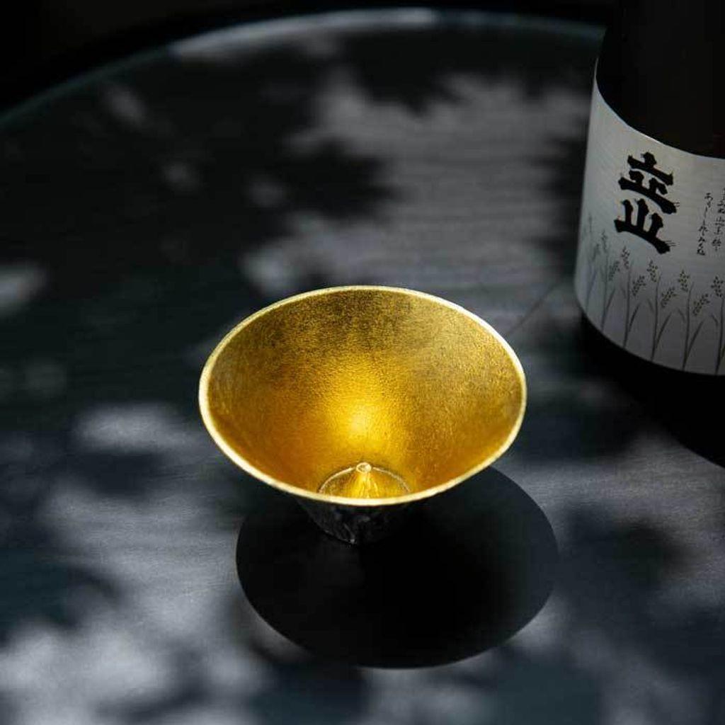 金箔富士山-2.jpg