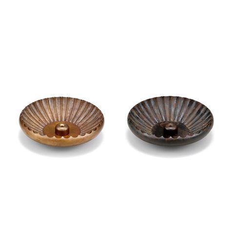 菊割 香皿-1.jpg