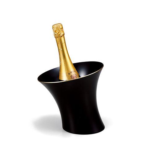 曲線香檳保冰桶.jpg