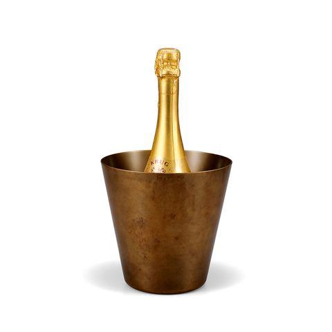 金褐色香檳保冰桶.jpg