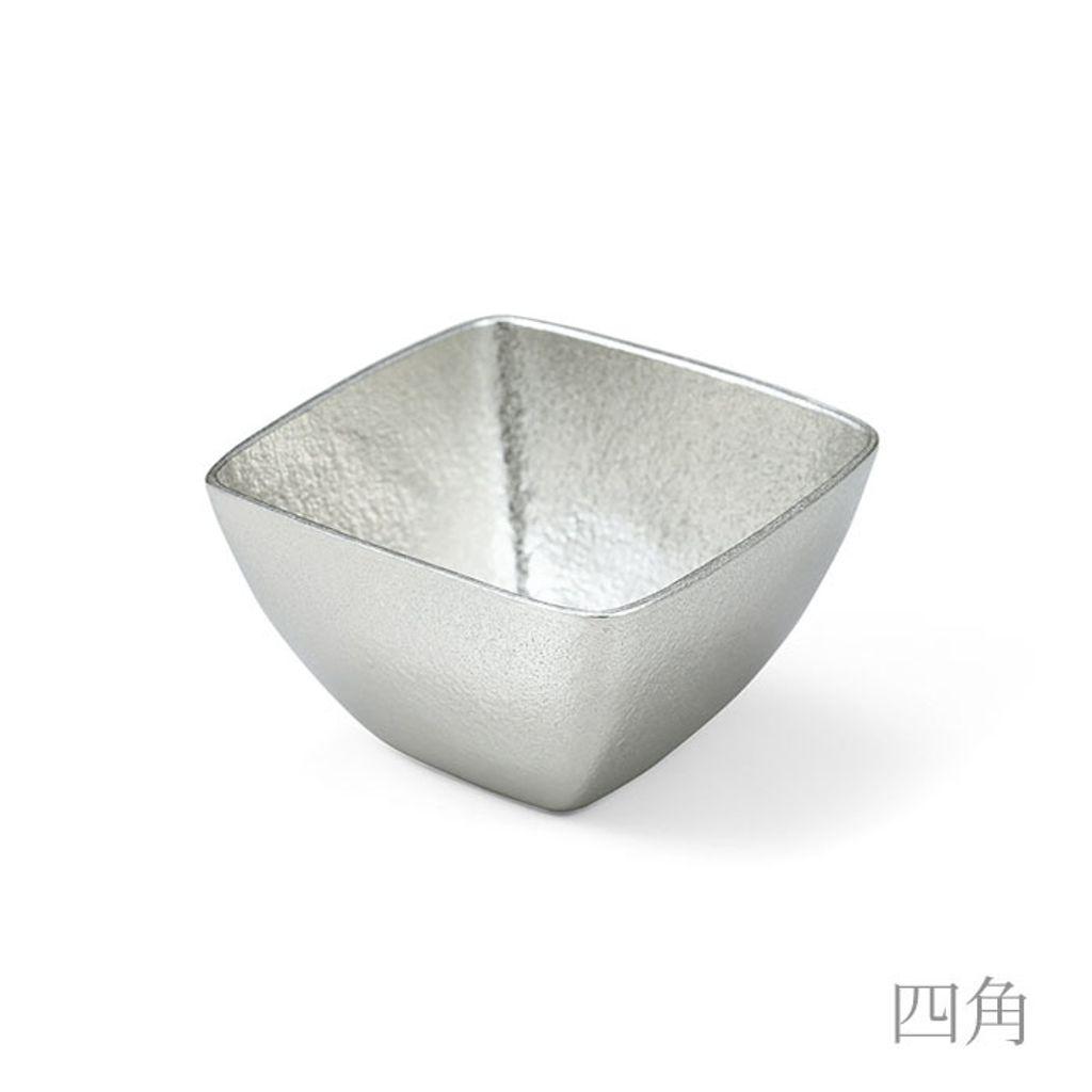 小鉢 - 丸・三角・四角-8.jpg