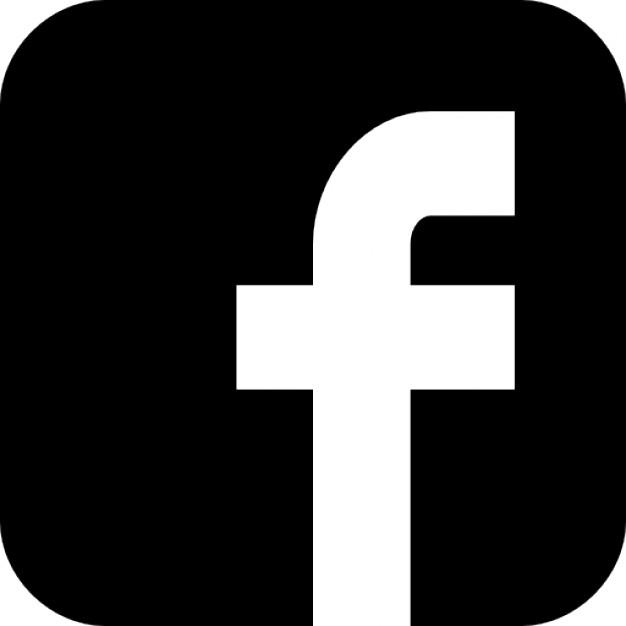 conefection-facebook-logo