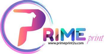 Prime Print