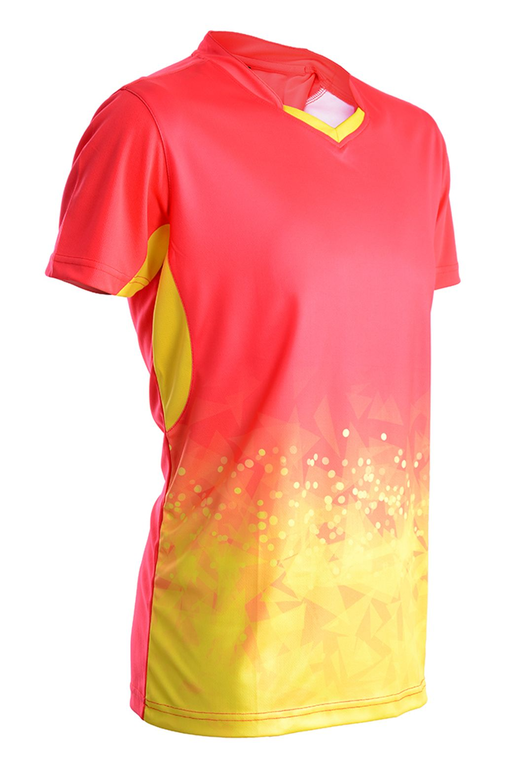 MOV-4012-Red-Yellow-Small.jpg