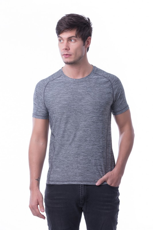 Men's Outrefit RGT-MOF 1005 Knight Grey