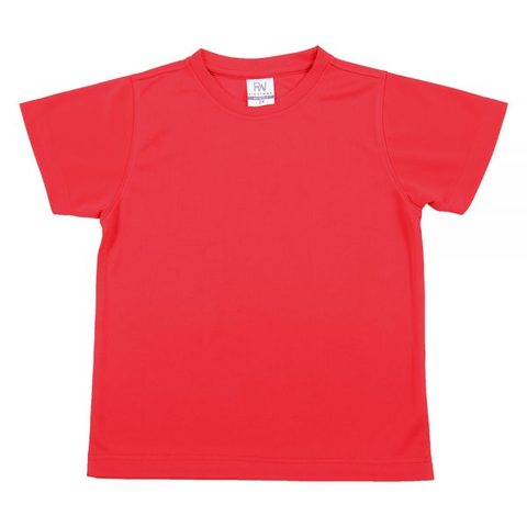 QDY-6112-Tomato-Red-Front-600x600.jpg