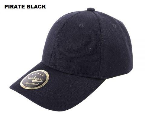 H610-Pirate-Black-600x480.jpg