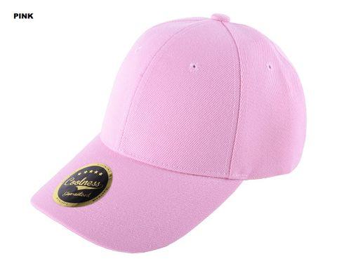 H-613-Stylish-Pink.jpg