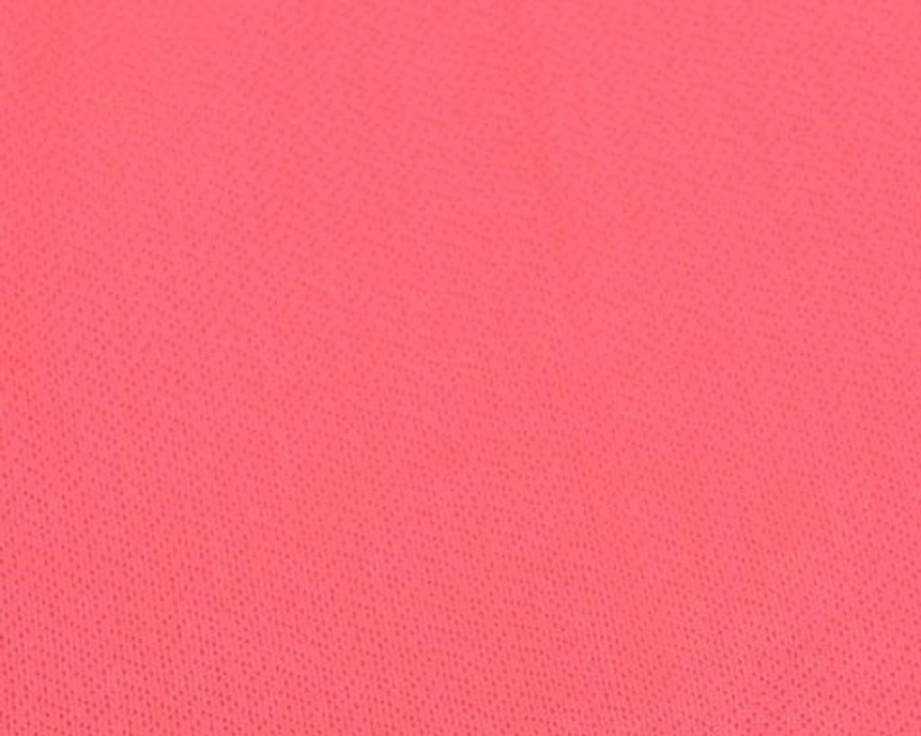 Outrefit Microfiber Reflective Zipped Design MOZ 4512 Classic Red Fabric.jpeg