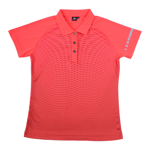 WOF 3212 Classic Red (Flat Front).jpg