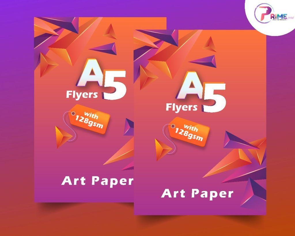 128gsm Art Paper.jpeg