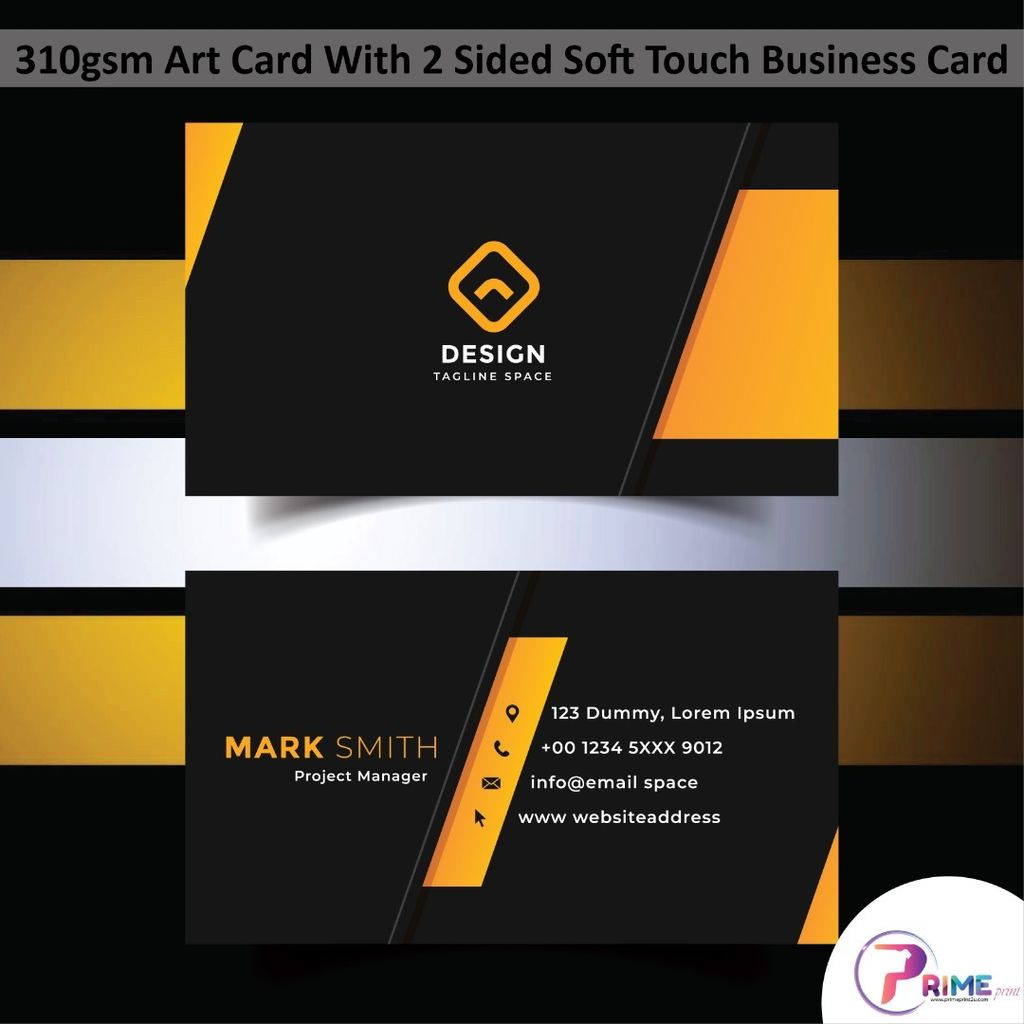310gsm Art Card with 2 Sided Soft Touch.jpeg
