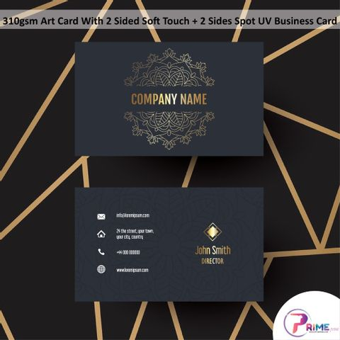 310gsm Art Card with 2 Sided Soft Touch + 2 Sides Spot UV.jpeg