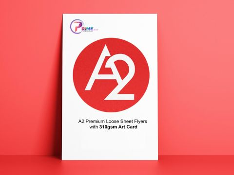 A2 Premium Loose Sheet Flyers with 310gsm Art Card.jpeg