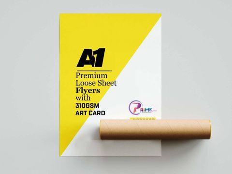A1 Premium Loose Sheet Flyers with 310gsm Art Card.jpeg