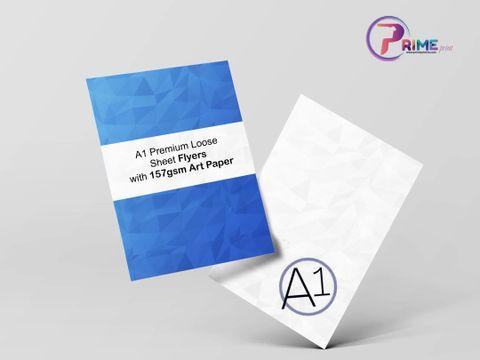 A1 Premium Loose Sheet with 157gsm Art paper.jpeg