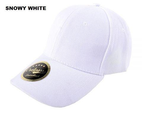 H600-Snowy-White-600x480.jpg