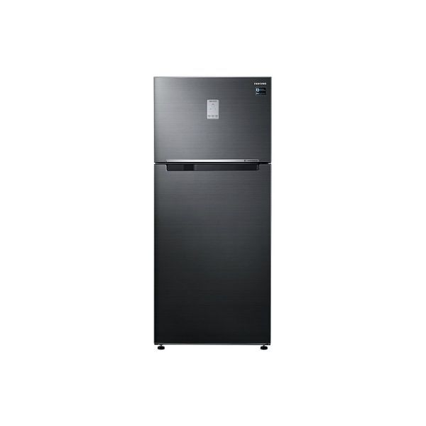 Samsung 620L Top Mount Freezer with Twin Cooling Plus™ SAM-RT53K6271BS