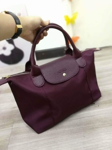 Shopee_f52d376df8feb6b7d34135c0e05a131e.jpg