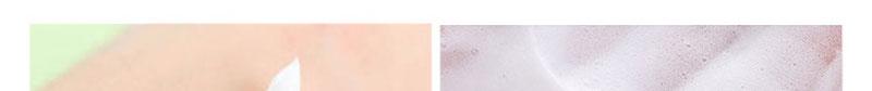 Laneige Multi Deep-Clean Cleanser (150ml) - Blue 韩国 兰芝 多效 卸妆洁面  洗面奶 D05-01.jpg