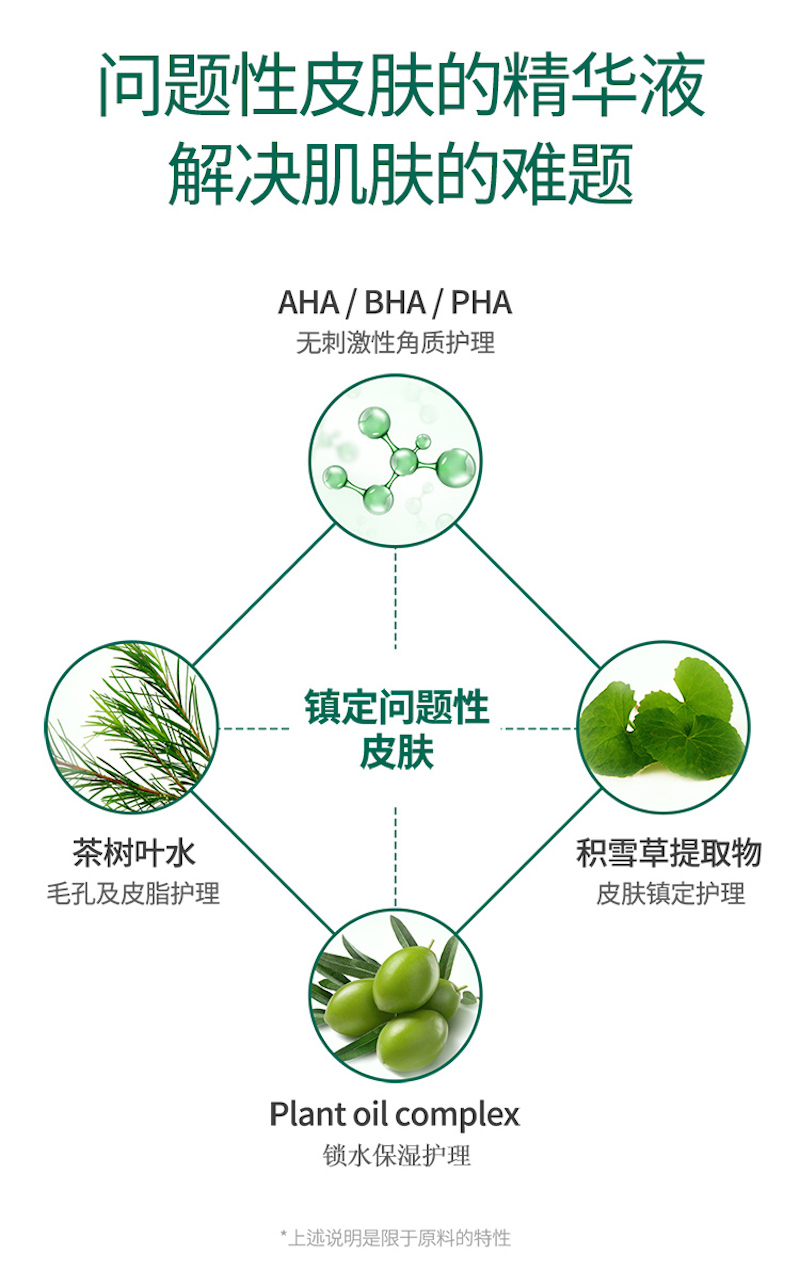 SOME BY MI AHA BHA PHA 30 Days Miracle Serum 50ml D2.jpg