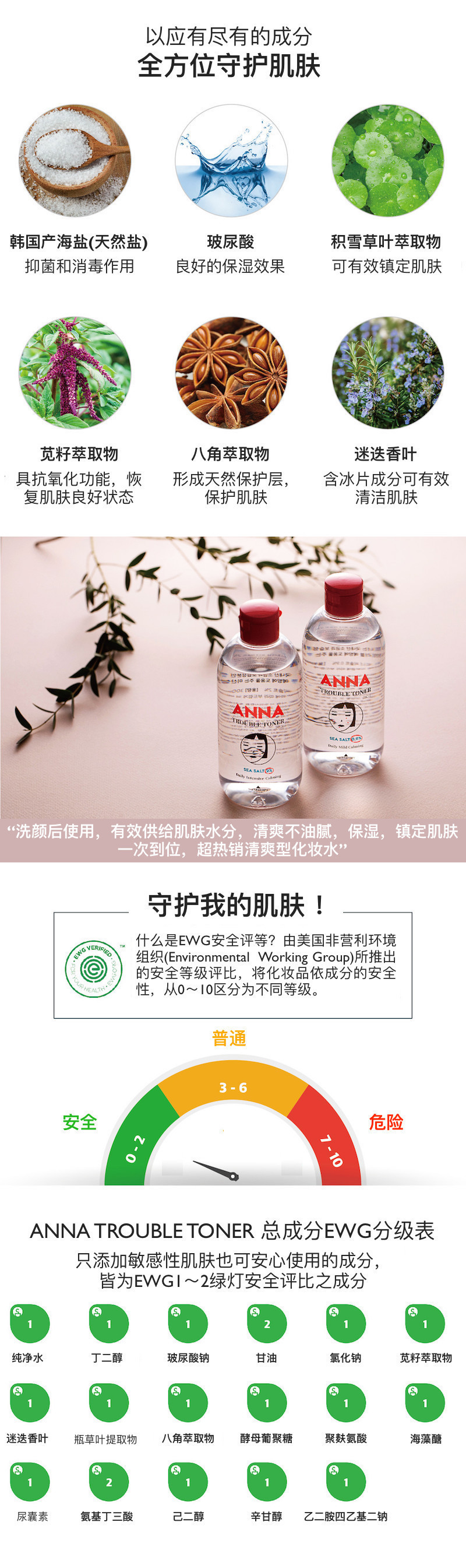salTherapy Anna Trouble Toner 300ml D05.jpg