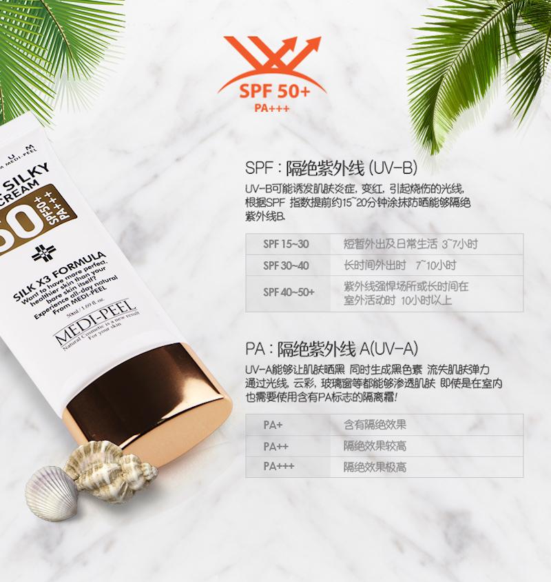 Medi-Peel Active Silky Sun Cream [SPF50+:PA+++] (50ml) D03.jpg