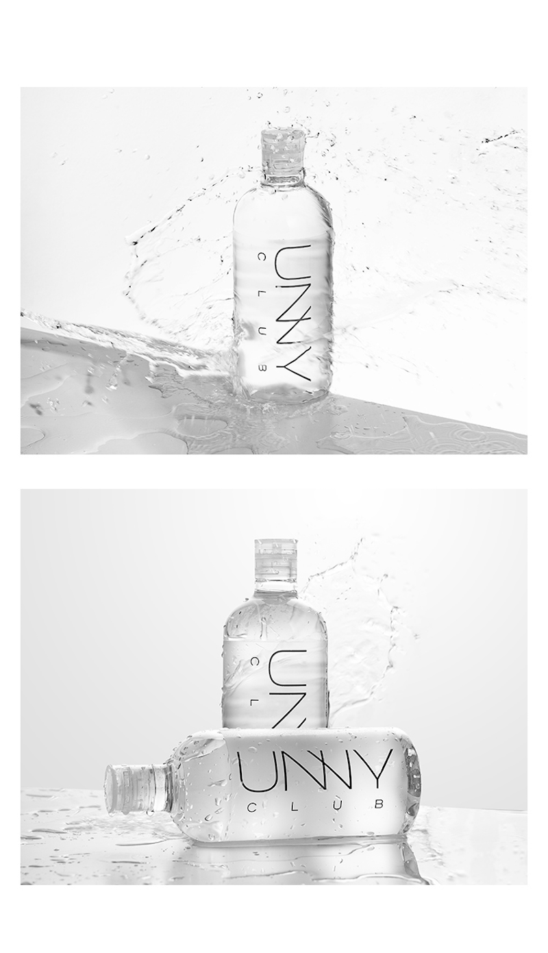 Unny Club Mild Cleansing Water 500ml D12.png