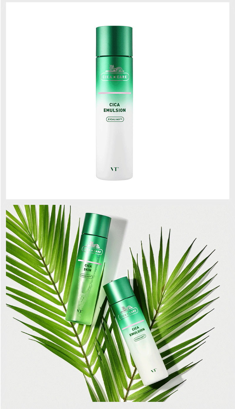 VT Cica Emulsion (200ml) + Skin (200ml) D09.png