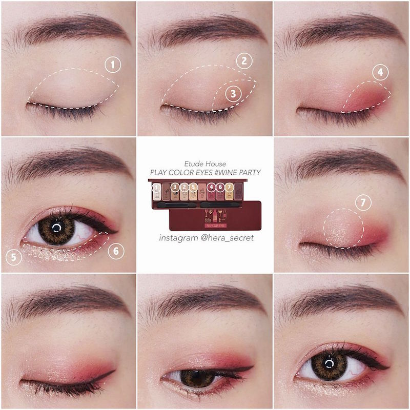 Etude House Play Color Eyes Wine Party D07.jpg