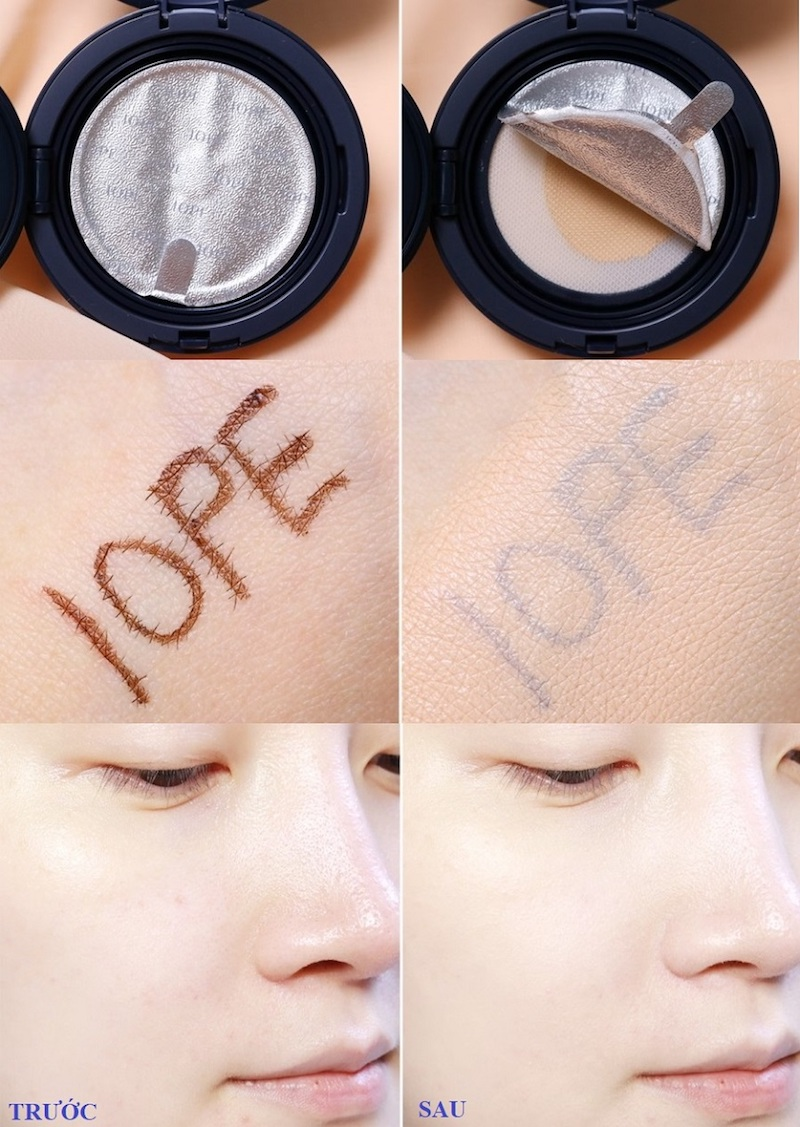 IOPE Perfect Cover Cushion SPF50 D09.jpg