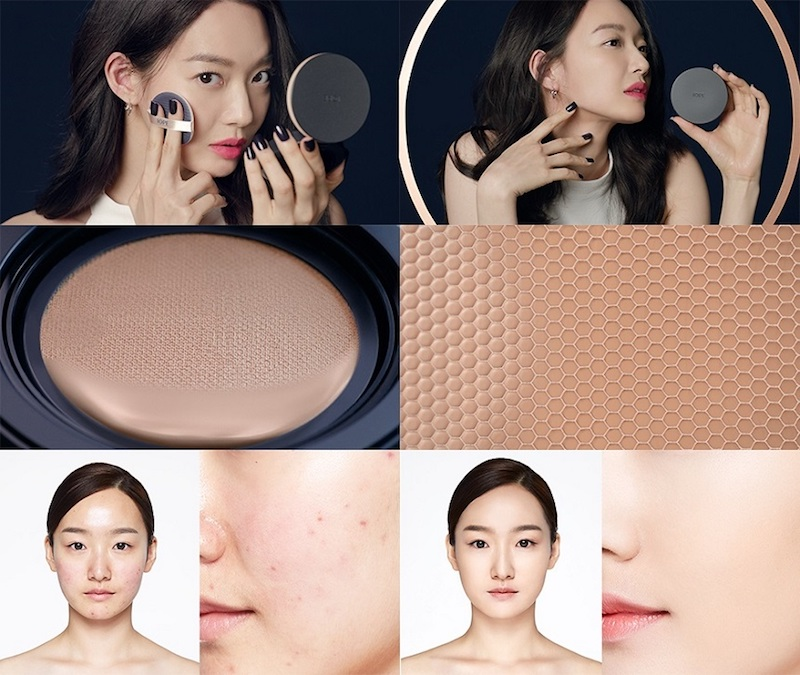 IOPE Perfect Cover Cushion SPF50 D10.jpg